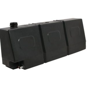 front-runner-slanted-water-tank-WTAN008