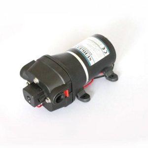 surgeflow-compact-water-system-pump-12-5l-per-min-WTAN020