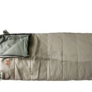River Gum Sleeping Bag
