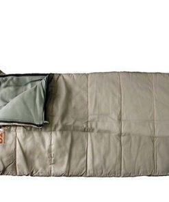 River Gum Sleeping Bag