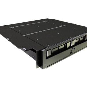 ford-ranger-t6-dc-wolf-pack-drawer-kit
