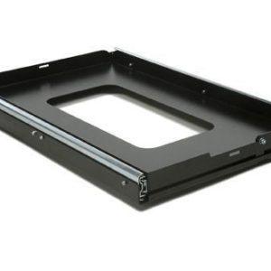 front-runner-universal-40l-50l-fridge-slide