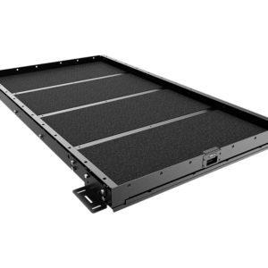 frontrunner-load-bed-slide