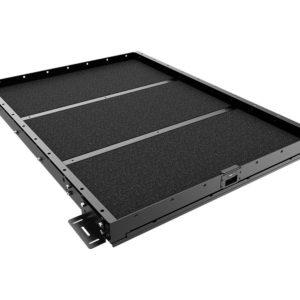 frontrunner-load-bed-slide-medium