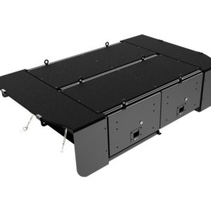 toyota-land-cruiser-200-series-drawer-kit