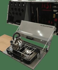 RSI Smart kitchen