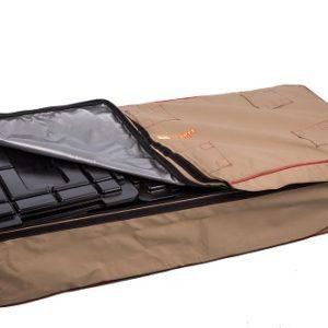 Ammo Box Cover - 3 box