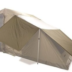 Oztent Fly Sheet
