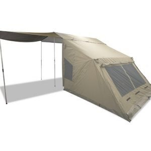 Oztent Side Awning