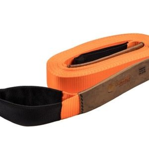 Tow Strap - 3.5m 5000kg
