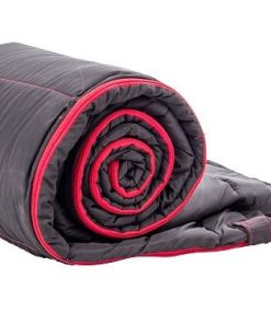 Desert Product Summer Sleeping Bag