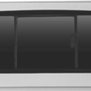 RSI SMARTCANOPY - Cab Slider