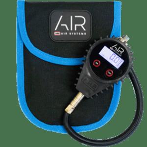 ARB E-Z Digital Inflator