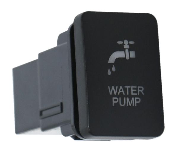Lumeno Push Button Switch Water Pump