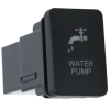 Lumeno Push Button Switch Water Pump