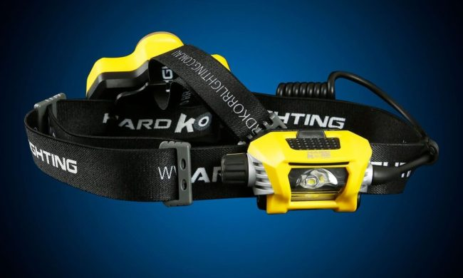 rechargeable-heavy-duty-led-head-torch-T600