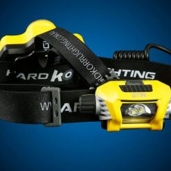 rechargeable-heavy-duty-led-head-torch-T600
