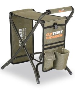 Oztent Sidekick Stool