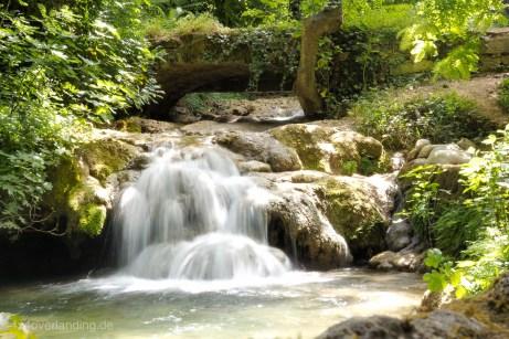 4x4overland_travel_reise_elternzeit_kroatien-7235738