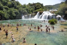 4x4overland_travel_reise_elternzeit_kroatien-7235742