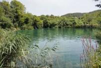 4x4overland_travel_reise_elternzeit_kroatien-7235794