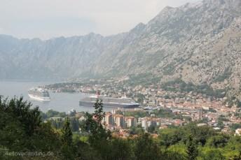 4x4overland_travel_reise_elternzeit_kroatien-7266115