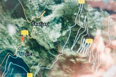 4x4overland_travel_reise_montenegro_toyota_campig-7266123