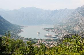 4x4overland_travel_reise_montenegro_toyota_campig-7266129