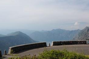 4x4overland_travel_reise_montenegro_toyota_campig-7266137