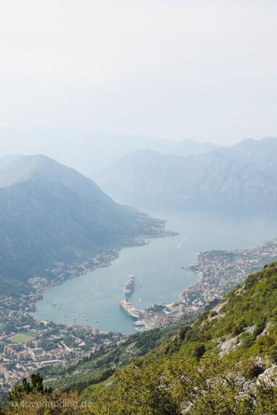 4x4overland_travel_reise_montenegro_toyota_campig-7266139