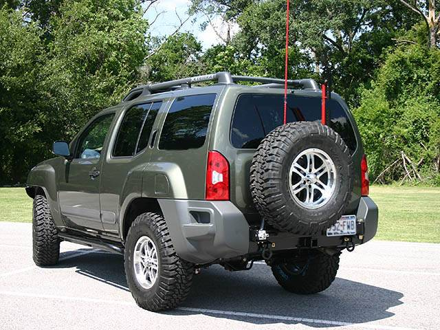3 Lift Lift 2002 Body 3 Inch Inch Kit Suspension Dodge Durango