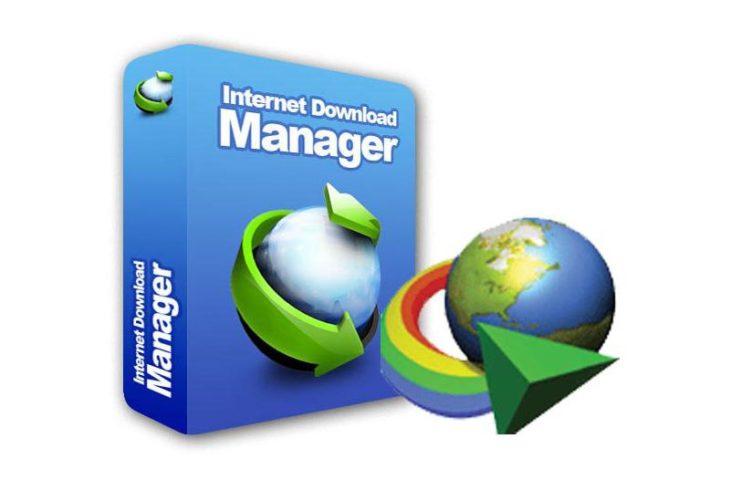 تعرف على أفضل برامج التحميل المشابهة ل Internet Download