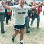 Recommended Viewing: The Class that was Gazza!