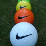 A Quality Budget Football – The Nike Tiempo