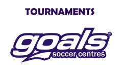 Goals Tournaments