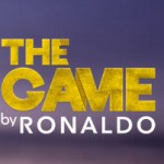 Game by Ronaldo – The Real Deal