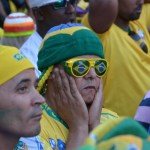 6 Great Lessons From the Brazil World Cup 2014