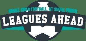 Leagues_Ahead
