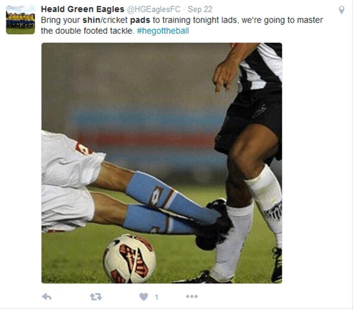 two-footed-tackle-shinpad
