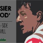 Le Tissier Le God on 5-a-side Football