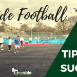 21 Quick 5 a side football tips for Instant Success