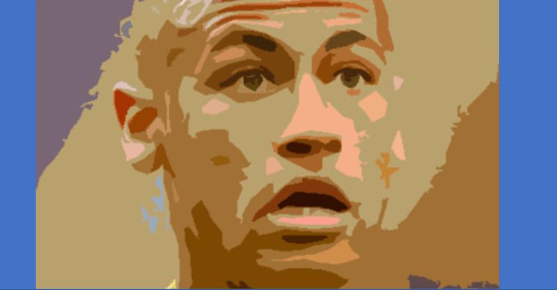 Neymar 5-a-side