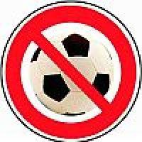 Polemik des Tages: 11 Gründe, keinen Fußball zu schauen