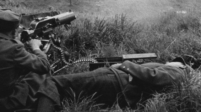 Угорсько-українська війна