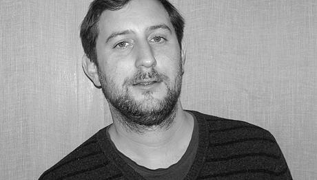 Alban Jacquemart