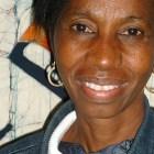 Aminata Diallo