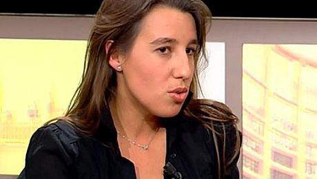 Réjane Sénac
