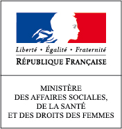 affaires_sociales_Sante_Femmes_72dpi