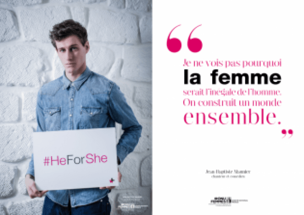 photo-14-HeforShe-ConvertImage-750x530