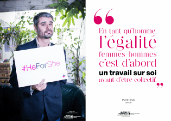 photo-23-HeforShe-ConvertImage-750x530